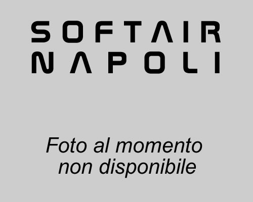 SOFTAIR NAPOLI